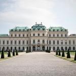 Wanderlust files: Lo-fi Vienna