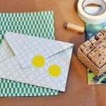 Paperlove Giveaway!