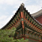 Rediscovering Seoul